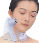 Tp. Hồ Chí Minh: Cần bán 1 Máy masage bằng sóng siêu âm, trước mình mua trên truyền hình quảng cáo CL1299678P6