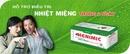 Tp. Hà Nội: Trà(cốm) Henimic- thuốc đặc trị nhiêt miệng CL1057584P7