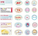 Tp. Hồ Chí Minh: Chuyên thiết kế & Cung cấp các loại Bảo Hành (tem bể) cho điện thoại, máy vt CL1701258