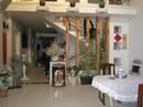 Tp. Hồ Chí Minh: Cho thuê NC HXH Phan Văn Trị P7GV, 5x15m, 1trệt 1lững 2lầu ST: 1PK, lững, 4PN, 4WC CL1012440