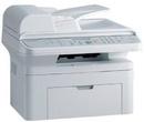 Tp. Hà Nội: Cần bán máy in Samsung 4521f (In, fax, scan, photo) Giá 2tr400. CL1019283