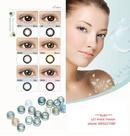 Tp. Đà Nẵng: Kính áp tròng thời trang, thương hiệu uy tín toàn cầu, mang lại sự an tâm CL1157773P16