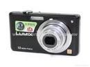 Tp. Hồ Chí Minh: Bán camera KTS Panasonic FS12 , 12.1Mpx. Gía: 2,2 triệu. Tel: 0918877878 CL1022204