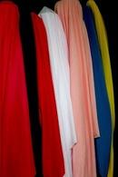 Tp. Hồ Chí Minh: Chuyên bán sỉ-lẻ các loại vải sợi nam-nữ gồm: CL1012666