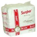Tp. Hà Nội: nhà phân phối cấp 1 bán buôn giấy ăn, giấy ướt, giấy vệ sinh, giá rẻ nhất CL1002993