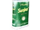 Tp. Hà Nội: tổng đại lý bán buôn giấy ăn, giấy ướt, giấy vệ sinh các loại, nhận phân phối CL1002993