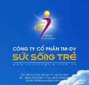 Tp. Hồ Chí Minh: Chuyên thiết kế & in logo, catalogue, lịch, nhãn, tem, brochure, thiệp cưới, CL1019507