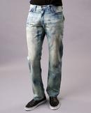 Tp. Hồ Chí Minh: Cty wash Chiến Lược chuyên gia công, giặt, tẩy, in, nhuộm các sản phẩm hàng may CL1008225