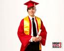Tp. Hồ Chí Minh: Trường Đại Học có nhu cầu về áo Thụng cho các em học sinh mặc làm lễ Tốt Nghiệp CAT246