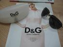 Tp. Hồ Chí Minh: Mình có 2 kính D&G và Dior mang từ nước ngoài về. Có sử dụng một thời gian ... CL1026861