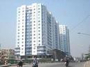 Tp. Hồ Chí Minh: Cần bán căn hộ Đất Phương Nam, Q.Bình Thạnh, tầng cao, căn góc, view đẹp CL1110399P6