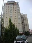 Tp. Hồ Chí Minh: Cho thuê căn hộ cao cấp Phúc Yên Quận Tân Bình View Đẹp tầng cao thoáng mát CL1046167