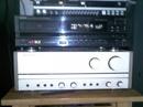 Tp. Hồ Chí Minh: Tôi muốn bán dàn máy nghe nhạc. amply. MARANZT 80a+CD DENON 1510+CAP LOA JBL LX5 CL1110644P7