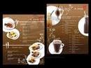 Tp. Hà Nội: In menu, công ty in ấn menu uy tín chuyên nghiệp CL1024420