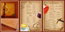 Tp. Hà Nội: In menu/thực đơn, menu sản, menu ăn, menu uống, menu nhà hàng khách sạn, menu qu CL1098220