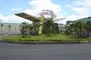 Long An: industrial park CL1075716