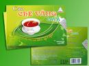 Quảng Trị: CAO CHÈ VẰNG - Nước uống vì sức khỏe mọi nhà! CL1083722P8