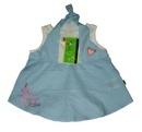Tp. Hồ Chí Minh: Thời trang cao cấp cho bé, thời trang mùa hè cho bé CL1058639