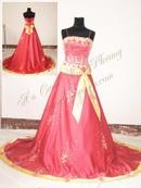 Tp. Hồ Chí Minh: Áo cưới Nam Phương CL1071018