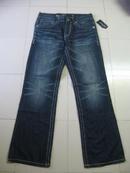 Tp. Hồ Chí Minh: Shop Hoàng Châu bán hàng quần jean dài và short lửng nam Ecko 300k-400k CL1022910