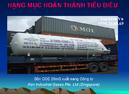 Tp. Hồ Chí Minh: Thiết bị Khí Nén LPG, Thiết Bị Áp lực Gas, Chuyên Thiết Kế Trạm Gas, Bồn Gas LPG RSCL1110068