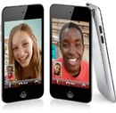 Tp. Đà Nẵng: Cần bán Apple Ipod Touch Gen 4(8gb) CL1033903