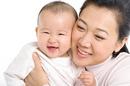 Tp. Hà Nội: Hỏi kinh nghiệm phòng – chữa tắc tia sữa ? CL1058629