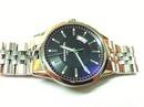 Tp. Hà Nội: Bán đồng hồ Automatic Luxury: Raymond Weil và Omega [Authentic] CL1026861