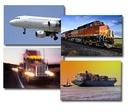 Tp. Hồ Chí Minh: Công ty CP CK-DT-TM Đại Hưng là một trong những công ty hàng đầu Việt Nam CL1055656