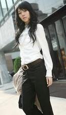 Tp. Hồ Chí Minh: Chuyên cung cấp các loại đồng phục công sở, áo thun các loại, BHLĐ, vest, áo gió, nón CAT18_214_222