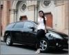 Tp. Hồ Chí Minh: Cầm xe ôtô ko can cong chung, cầm giấy tờ nhà, đất có sổ hồng , giấy tờ hợp lệ , CAT246_269_330