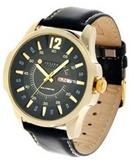 Tp. Hà Nội: Mình mới xách tay được 1 ít đồng hồ điện tử hiệu JULIES của Hà Quốc mới 100% CL1157773P16