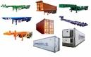 Tp. Đà Nẵng: Cho thuê, bán container kho, văn phòng các loại CL1062238P4
