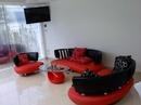 Tp. Đà Nẵng: Cho thuê biệt thự mini, lô F43, đường Dương Đình Nghệ, nhà mới xây, cách biển 200m CL1008008