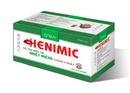 Tp. Hà Nội: Trà(Cốm) Henimic- hết nhiệt miệng chỉ trong 2 ngày. Giá hấp dẫn!! CL1055043