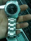 Tp. Đà Nẵng: Bán 2 cái đồng hồ xách tay từ Hong Kong về, hàng loại 1 Hong Kong CL1026861