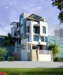 Tp. Hồ Chí Minh: Dạy vẽ autocad 2D-3D, 3D max, corel, photoshop, vẽ phối cảnh nội ngoại thất, vray CL1014484P6