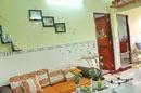 Tp. Hồ Chí Minh: Bán căn hộ chung cư Bình Đăng, P6. Q8. Căn hộ xây chất lượng, đẹp giá rẻ nhất RSCL1097557