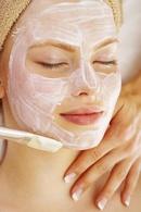 Tp. Hồ Chí Minh: Bán bột ngọc trai nguyên chất giúp da trắng hồng và trị nám hiệu quả CL1110803P11