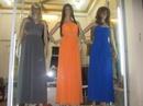 Tp. Hồ Chí Minh: Quần áo đầm dạ hội cực xinh cực rẻ CL1067422