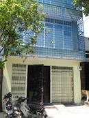 Tp. Hồ Chí Minh: Cho thuê nhà MTNB Ngô Tất Tố(hướng Đông-Nam) DT: 5x11m trệt, 1 lầu, gác suốt CAT1P4