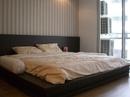 Tp. Hồ Chí Minh: Cần cho thuê căn hộ Q4 Orient ngay bến vân đồn , căn hộ mới nằm kề sát bờ sông CL1019438