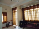 Tp. Hồ Chí Minh: Phòng đẹp 20m2, Khu kiến thiết LVS , P1 Tan Bình (giáp PN), Lầu 1, lối đi riêng, CL1007992