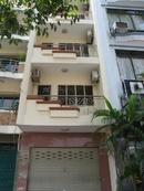 Tp. Hồ Chí Minh: Cho thuê nhà mặt tiền đường Mê linh, p.19 , q. bình thạnh CL1012992