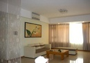 Tp. Hồ Chí Minh: Cho thuê căn hộ hoàng tháp, đường 9A, kdc trung sơn, dt 100m2,3pn, 2wc CL1019438
