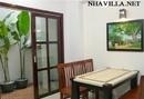 Tp. Hồ Chí Minh: Cho thuê căn hộ Trường Thọ - Quận 9 - Xa lộ Hà Nội - Dt : 85 m2. 2 pn.2 wc CAT1P4