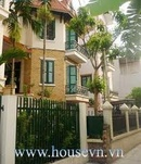Tp. Hồ Chí Minh: Nhà cho thuê hxh cmt-8 10m x 22m, 1T+1L, sân, 46tr/tháng LH: 09.38.68.69.25 CL1012992