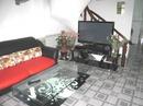 Tp. Hồ Chí Minh: Cho thuê nhà hẽm Ngô Tất Tố, F22, Bình Thạnh CAT1P4