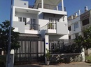 Tp. Hồ Chí Minh: Cho thuê biệt thự An Phú An Khánh, Q.2, đầy đủ tiện nghi, giá rẻ CL1003417P10