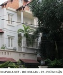 Tp. Hồ Chí Minh: Cho thuê HXH ngã tư Trần Quang Diệu- HVB, 5.5 x 14m, 3 lầu cao cấp, giá 17,5tr CL1019438